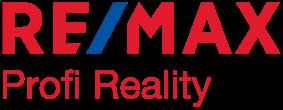 REMAX - Profi Reality Znojmo