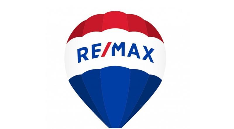 Pronájem nezastřešeného skladu | RE/MAX Profi Reality Znojmo
